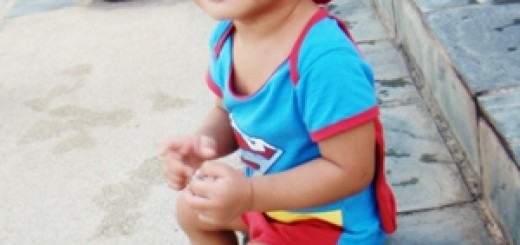 cute-little-superman