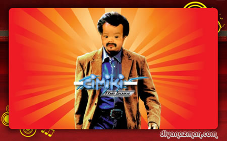 cimiki sivaji the boss