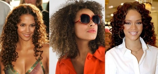 halle-berry-curly-long-hair-styles-horz11