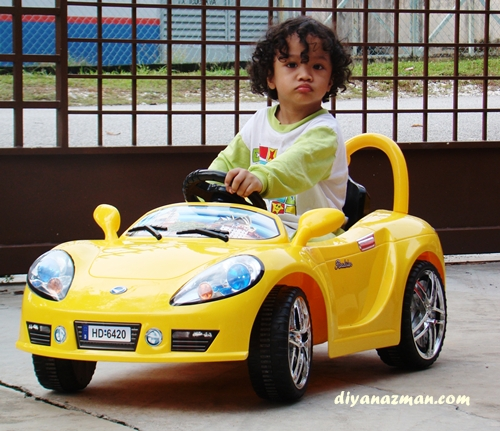 haha wwwbigtoysgreencountrycom remote controlled kids ride on cars