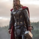 Thor-2-The-Dark-World-Official-Photo-Full-Thor-Costume-Closeup-570x856