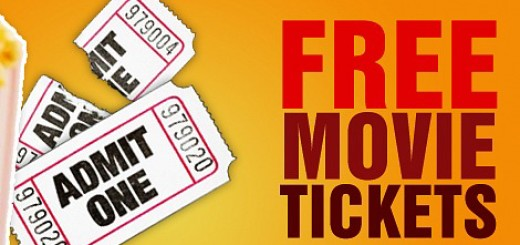 free-movie-tickets-470